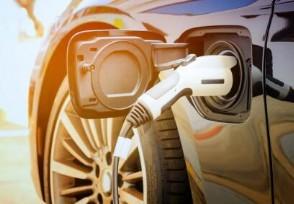 新能源汽车销量下降车市上半年销量如何?