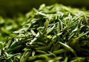茶企3000吨茶叶被泡老板痛哭金额达9000万元