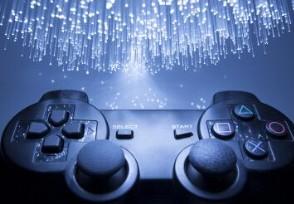 史上最贵游戏11.4万美元拍卖价引起不少网友热议