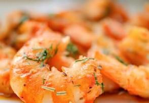 厄瓜多尔冻虾被停售外包装检出新冠病毒!