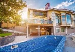 700万订豪宅后退款退房退定金的原因是什么?