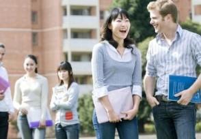 美国留学费用一年的费用要多少钱?