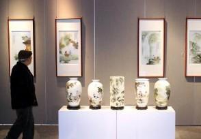 玻璃博物馆梦幻城堡损坏估价约45万元