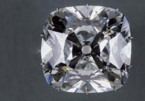 印度推出钻石口罩单个售价上万元