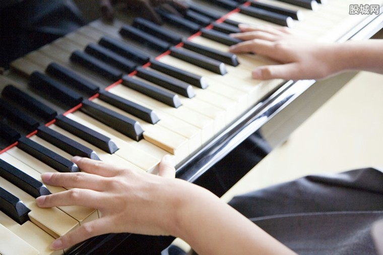 钢琴课是怎么收费的