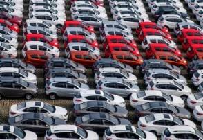 6月汽车产销创新高延续了回暖势头