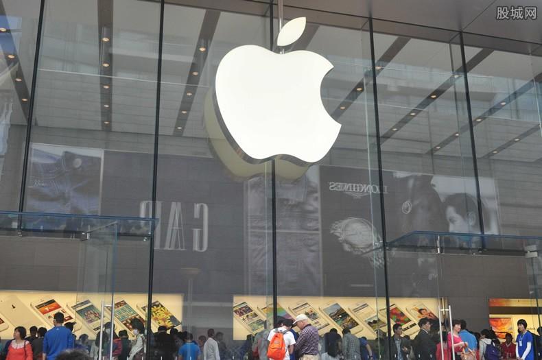 苹果低价机型