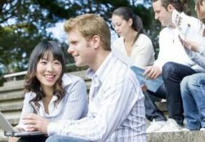美国政府同意撤销留学生签证新规多所大学表示欢迎