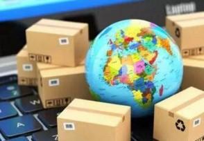 国家邮政局谈业务量6月快递服务完成74.7亿件