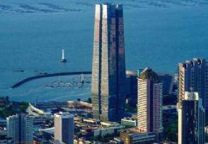 深圳公布房产新政策想落户需要来看看这些规定了!