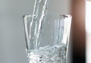 依云矿泉水农药残留每升6纳克的浓度对健康影响不大