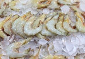 江西萍乡南美冻虾包装新冠病毒阳性消费者需居家隔离