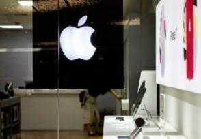 iPhone12数据线被曝线材采用编织工艺制作