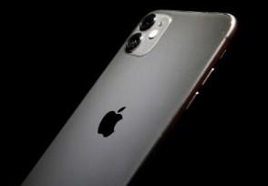 苹果推送iOS13.6正式版新增功能可用作车钥匙