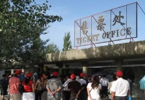 湖北恢复跨省旅游旅游景区接待游客量上调