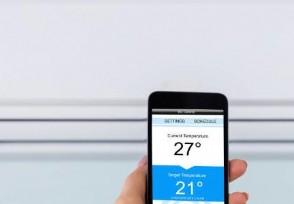 近5成空调或遭淘汰 新能效标准开始实施