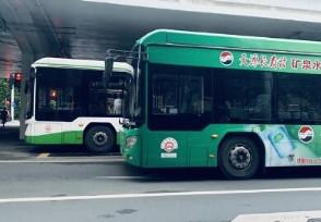 乌鲁木齐公交地铁及�钍屑士驮送T�什么时候恢复运营?