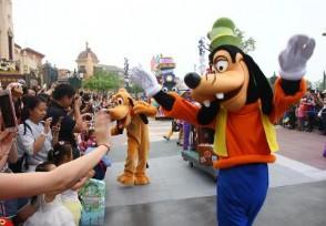 曝迪士尼减广告支出到底是怎么回事呢?