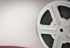 部分影院票已卖光低风险地区电影院已恢复开放!