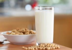 """印度""""浪费牛奶""""运动 要求政府提高牛奶采购价"""
