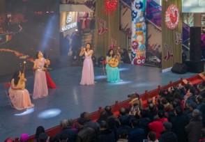 北京娱乐场所限流KTV不得超过核定人数的50%