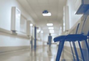 医院人才优先通道官方称确实有政策依据!