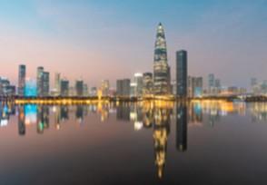 深圳入境措施再调整由香港入境人员要注意了!