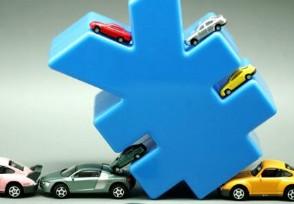 工信部谈汽车自燃率新能源汽车电池应由运营公司养护