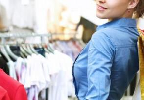 服装行业全年蒸发4000亿是什么原因导致?