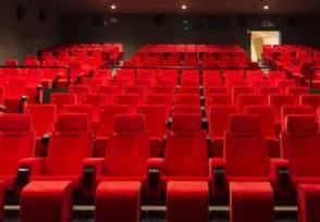 影院总票房破千万 全国电影院八月会全面恢复吗