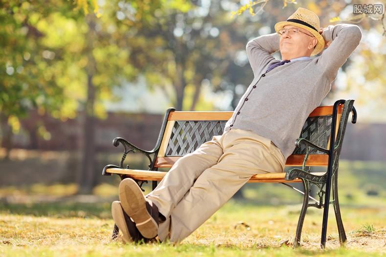 大连养老机构实行严格封闭 暂停接待新入住老年人!