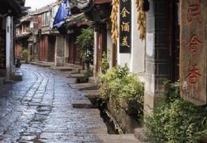 去云南旅游需要注意什么事项 大概需要多少钱?