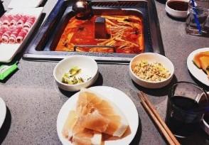 杭州市监局突击检查海底捞 筷子消杀记录有缺失