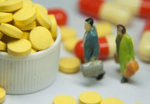 医保局谈预防性疫苗 包含这些都不会纳入医保目录