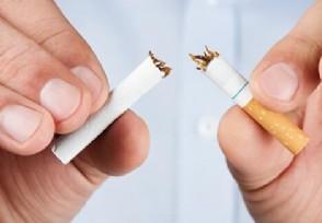 什么烟好抽又不贵 这6种香烟口感好还便宜