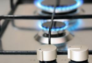 一吨天然气多少立方家庭一个月使用大概多少钱