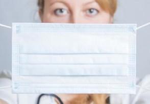 霍尼韦尔谈口罩问题是因为储存条件的问题导致