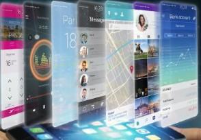印度再禁47款中国App小米和百度应用程序也被禁