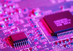 麒麟芯片或受限停产它将成最后一款搭载该芯片的机型