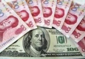 1英镑兑多少人民币8月8日最新汇率换算