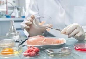 北京12批次食品不合格涉及鸡蛋羊奶等