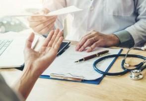 大连逐步恢复诊疗服务满足群众看病就医的需求
