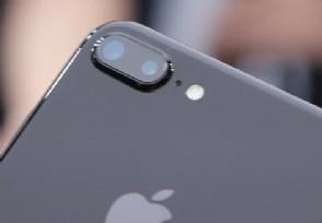 iPhone12高端镜头出现品质问题会延迟上市吗