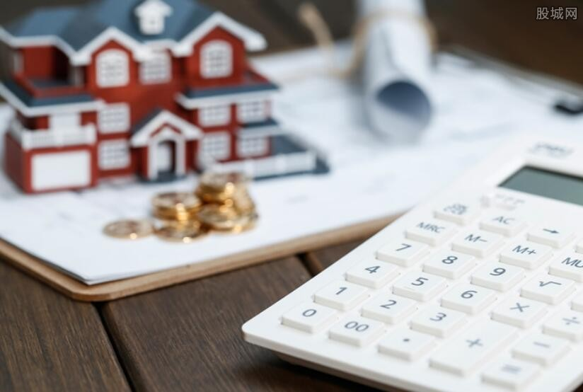 女性购房能力提升