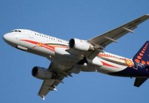上海相关航班熔断启动因连续出现输入病例!