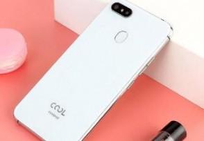 酷派首款千元5G手机将于8月12日下午发布