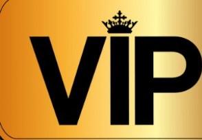 男子扫码被续费79年开通包月影视VIP小心陷阱