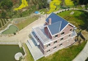 北京严禁城镇居民购买农村宅基地缓解住房紧张问题