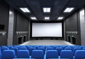 成都各影院上座率限制放宽影院可以售卖饮品