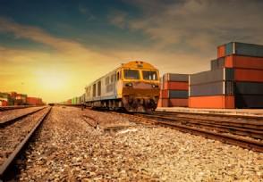 印度所有客运铁路无限期停运亏损预计将达372亿